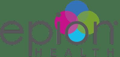 Epion_Logo